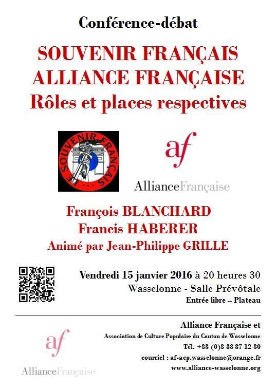 01 07 affiche 20160115 blanchard