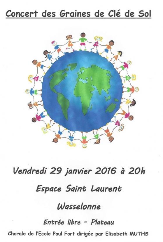 01 18 affiche concert du 29 janvier 2016