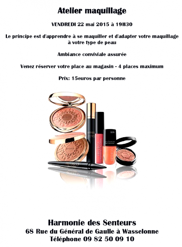 05 12 atelier maquillage