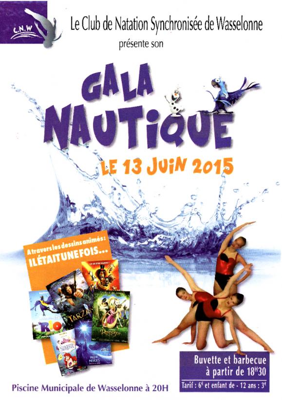 05 23 affiche gala nautique c n w