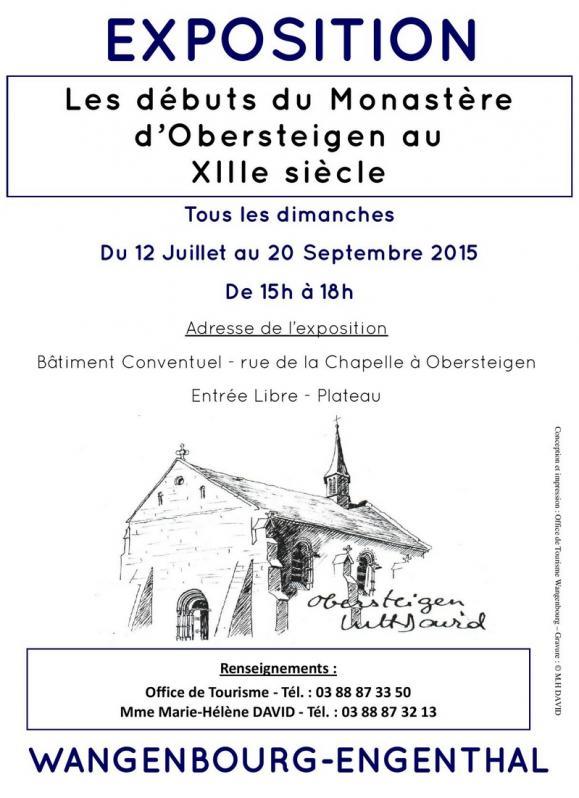 06 30 expo chapelle