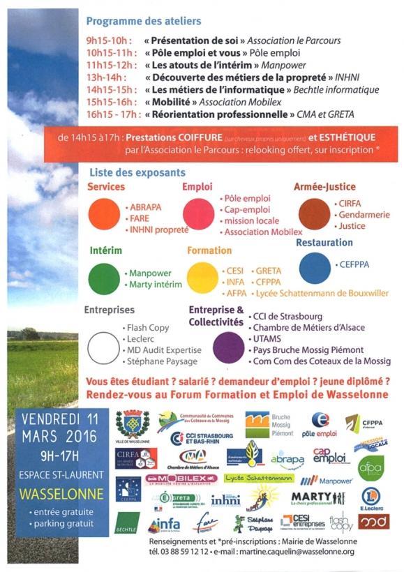 16 02 24 forum programme