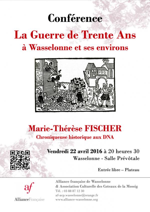 16 04 15 conference wasselonne fischer