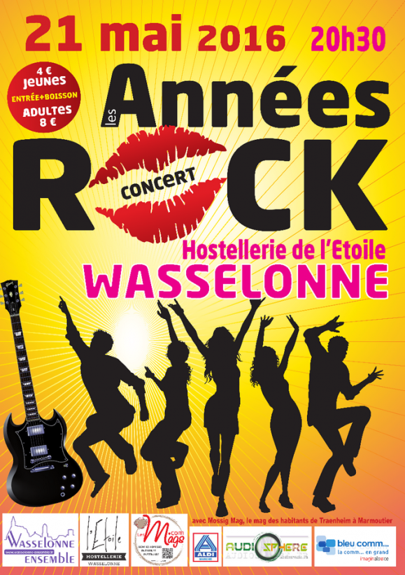 16 04 25 concert annees rock wasselonne