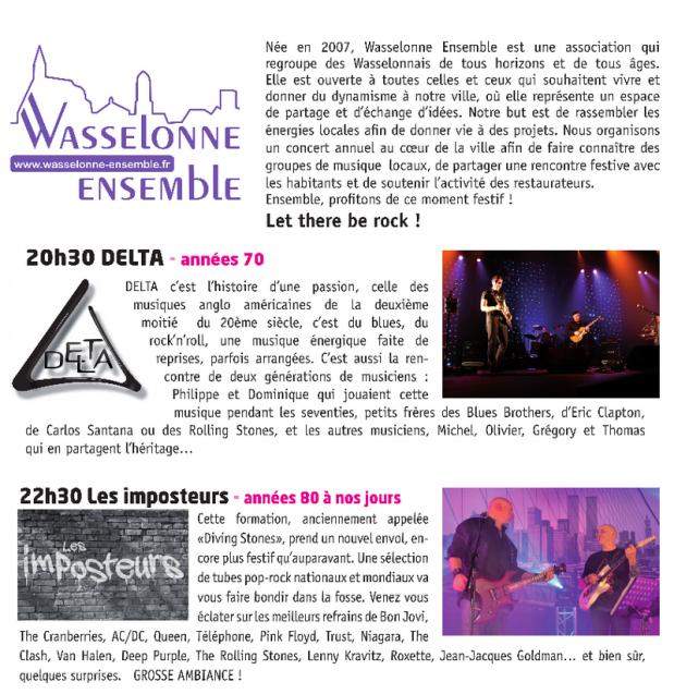 16 04 25 concert annees rock