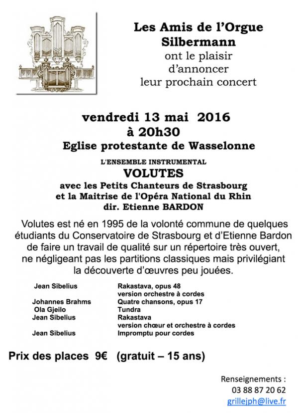 16 04 29 wasselonne concert volutes