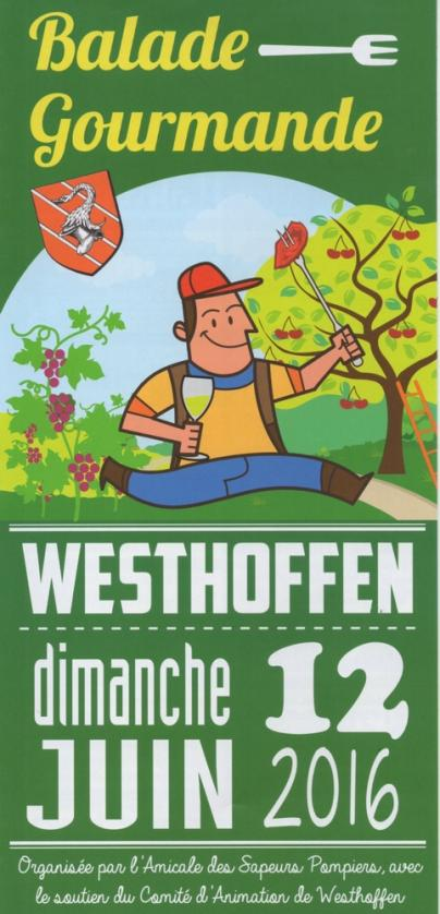 16 05 12 balade gourmande westhoffen