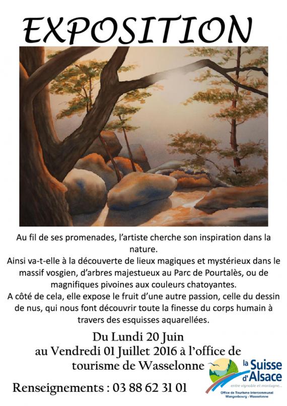 16 05 26 wasselonne expo juin