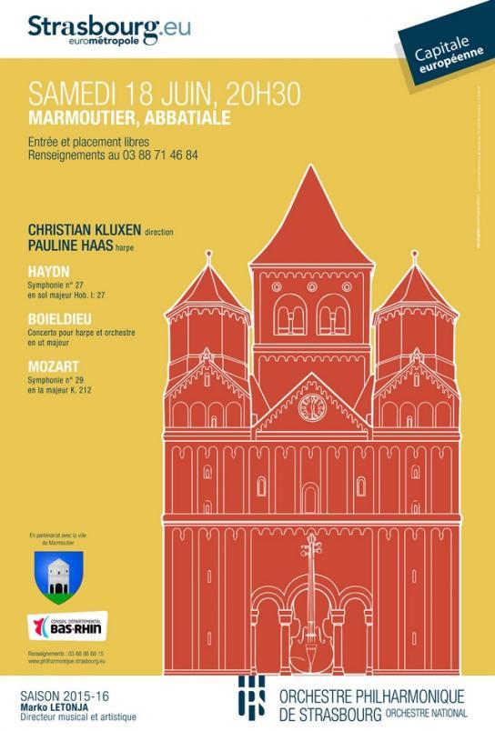 16 05 30 concert abbatiale marmoutier