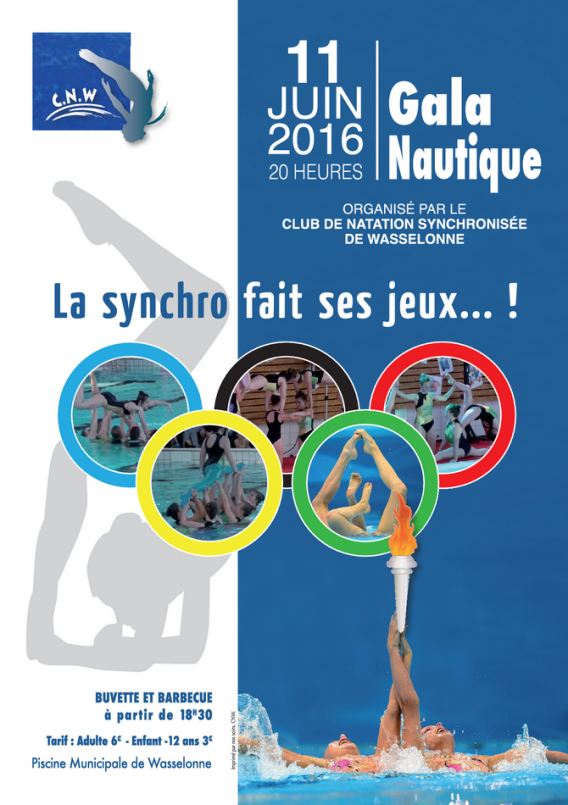 16 06 08 gala nautique wasselonne 2016