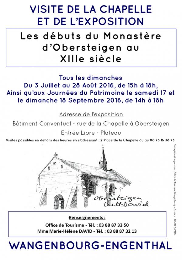 16 07 07 expo chapelle obersteigen