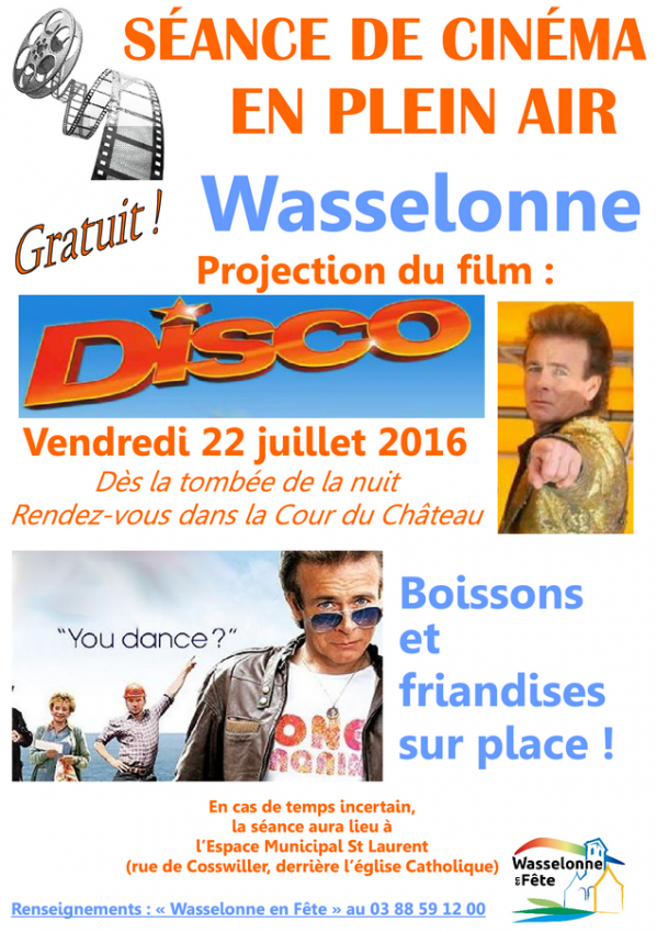 16 07 08 wasselonne cinema plein air juillet 2016