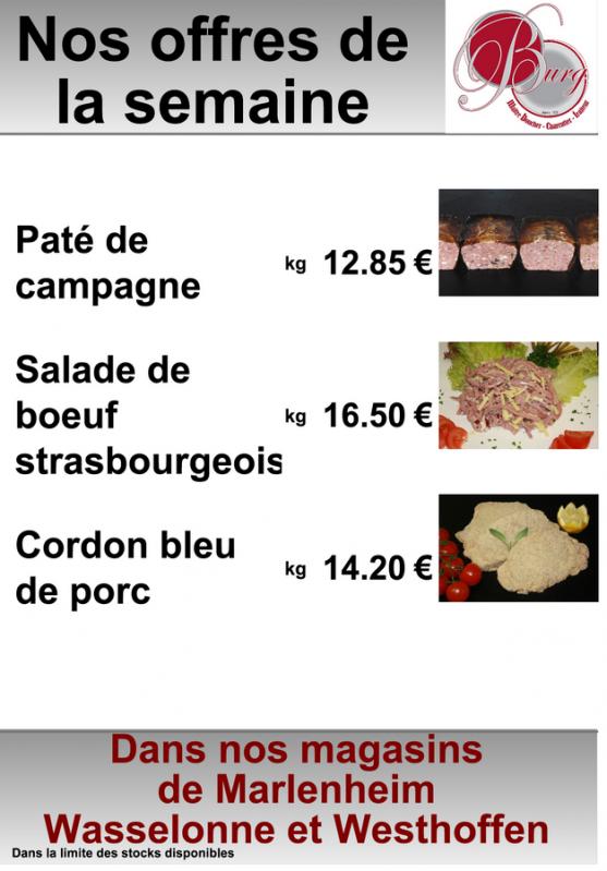 2016 08 22 boucherie burg offres speciales