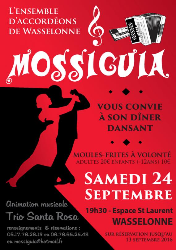2016 08 24 wasselonne soiree moules frites
