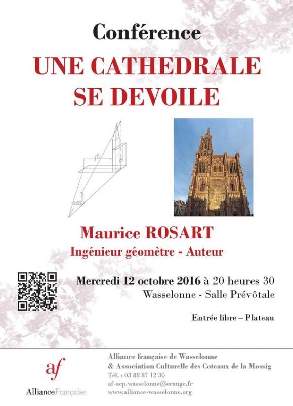 2016 10 06 wasselonne une cathedrale se devoile