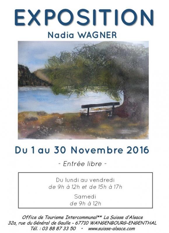 2016 11 24 exposition wangenbourg engenthal