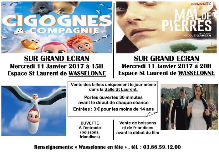 2017 01 05 cinema wasselonne