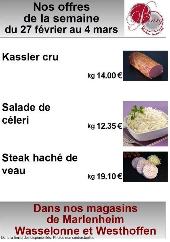 2017 02 27 boucherie burg offres de la semaine