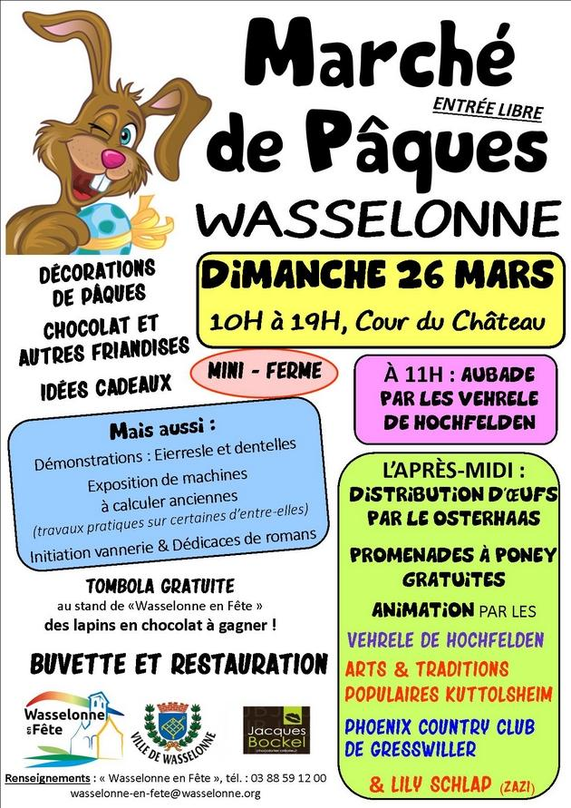 2017 03 07 marche de paques wasselonne 2017
