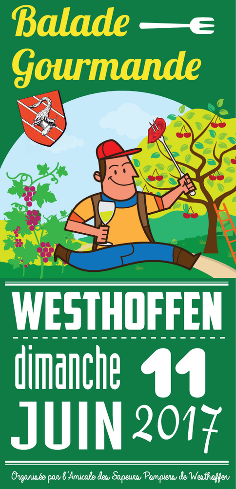 2017 03 16 westhoffen balade gourmande 2017