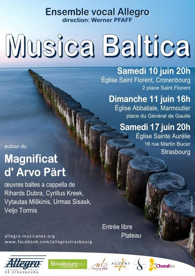 2017 05 31 musica baltica marmoutier