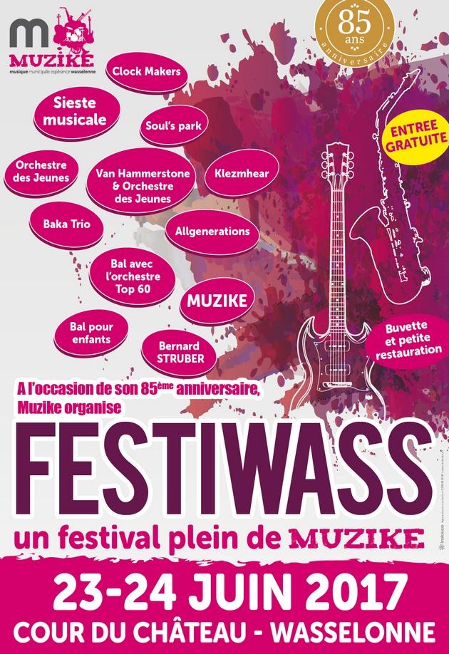 2017 06 13 festiwass festival de la musique a wasselonne