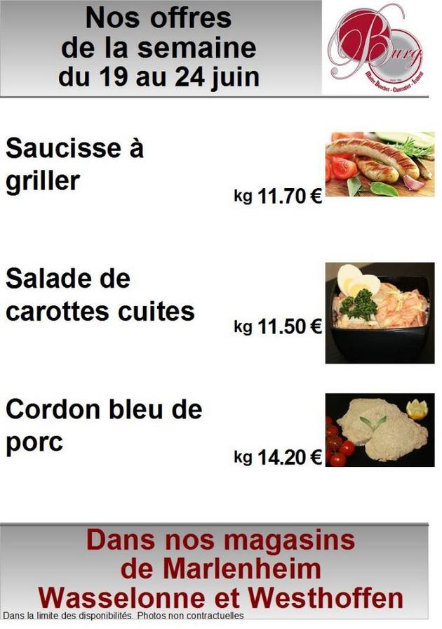 2017 06 19 boucherie burg offres speciales