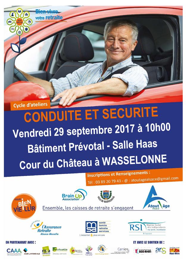 2017 09 18 conduite et securite wasselonne