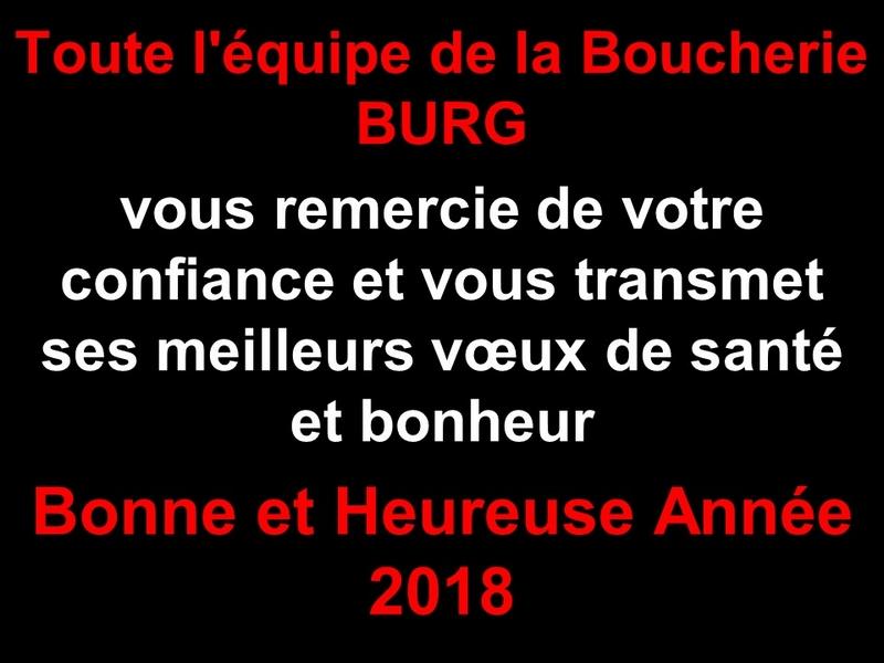 2018 01 04 boucherie burg voeux 2018