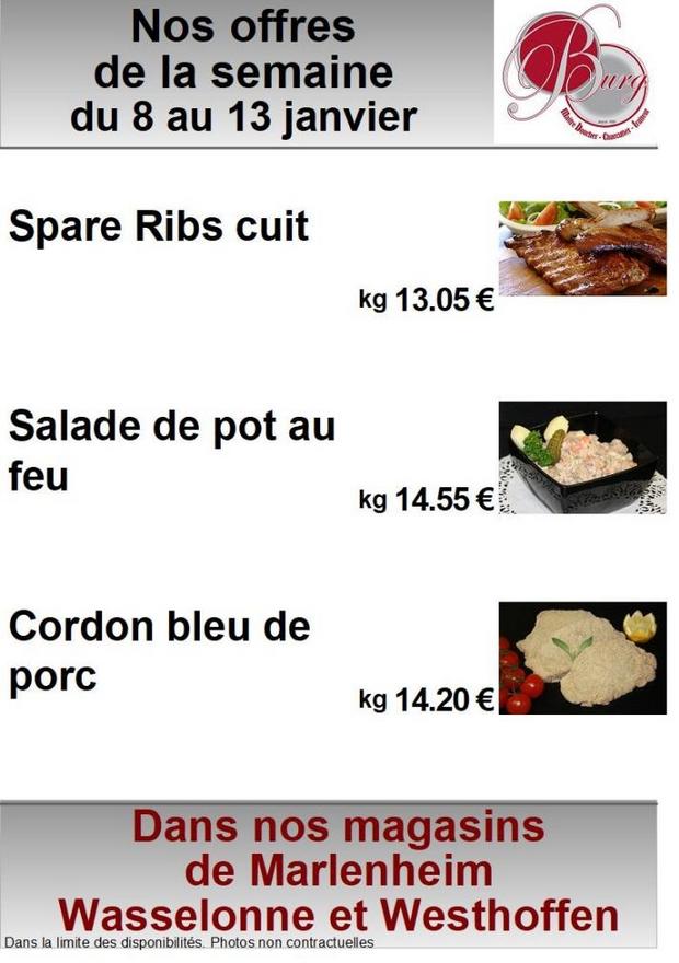 2018 01 08 boucherie burg offres speciales