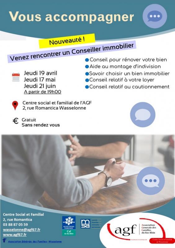 2018 04 13 accompagnement conseiller immobilier a wasselonne