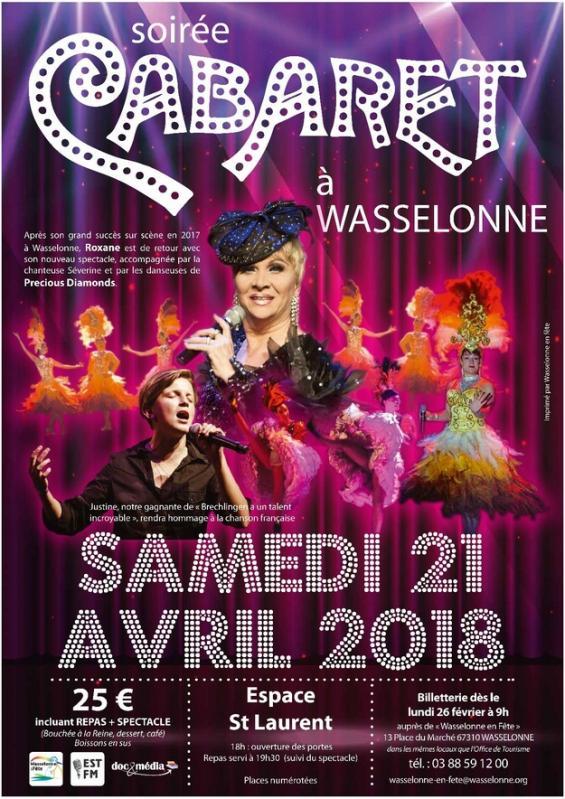 2018 04 13 soiree cabaret a wasselonne