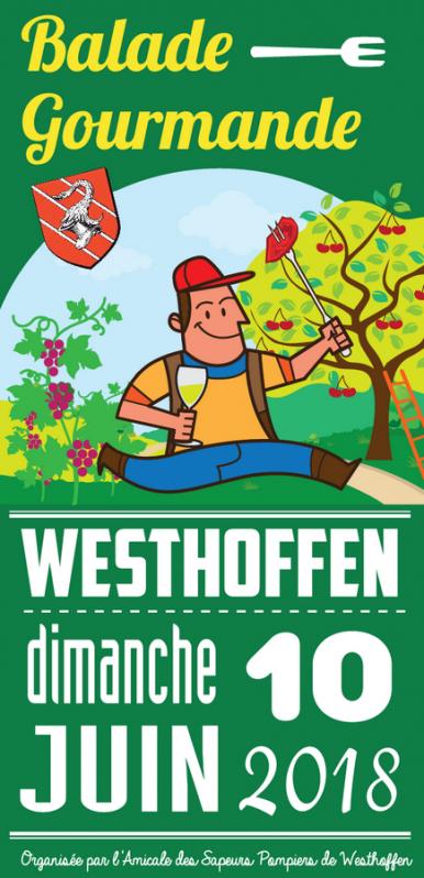 2018 05 15 balade gourmande westhoffen 20181
