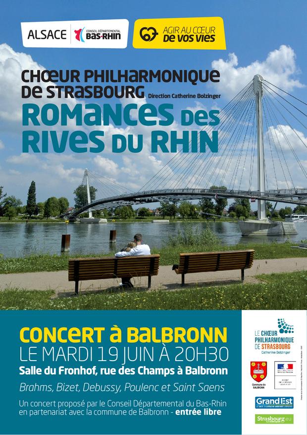 2018 06 04 concert choeur philharmonique de strasbourg 2018 balbronn