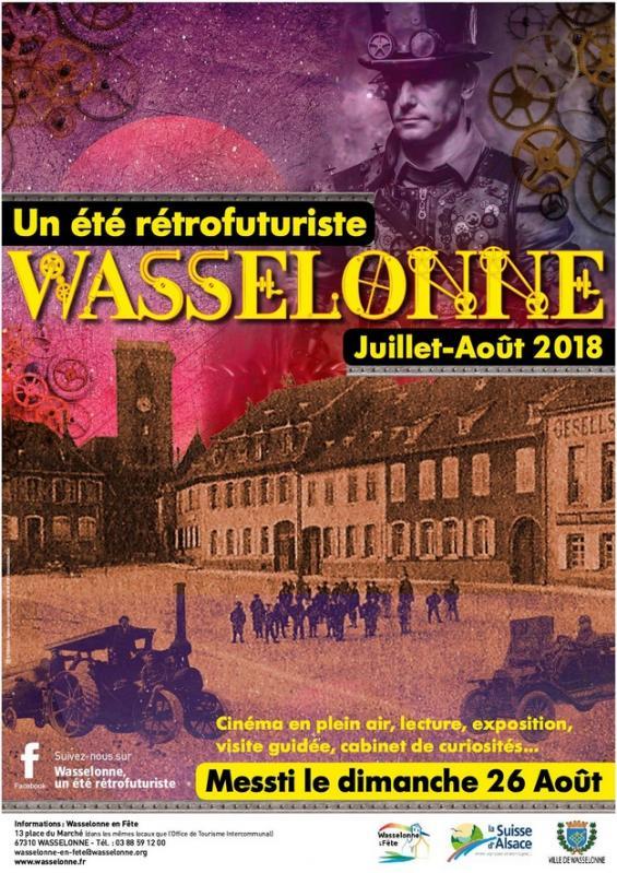 2018 06 22 festivites wasselonne juillet aout 2018