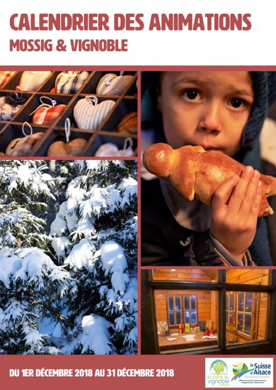 2018 12 03 suisse d alsace calendrier des animations decembre 2018