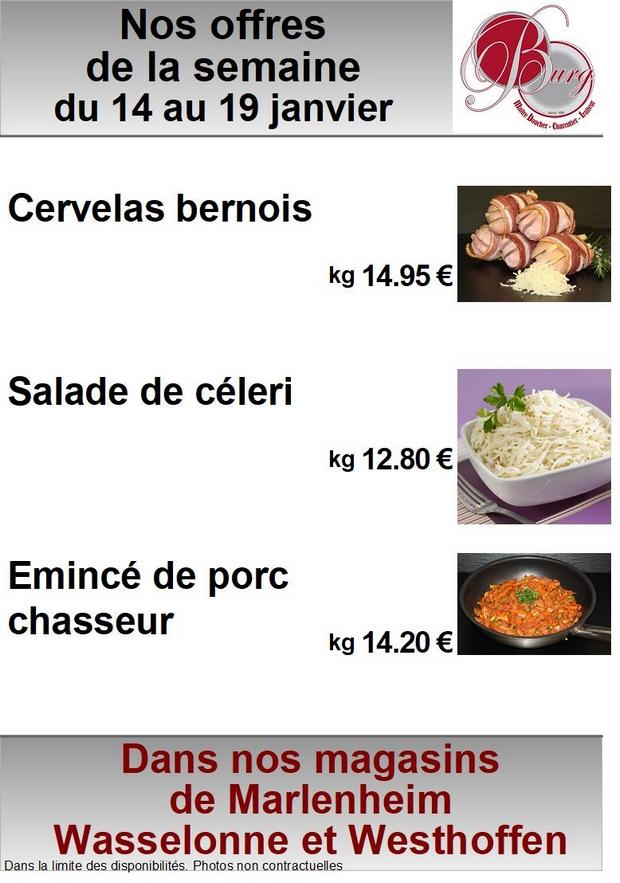 2019 01 14 boucherie burg offres speciales