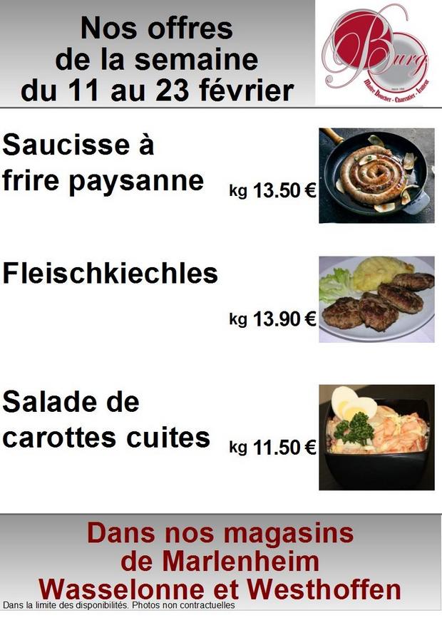 2019 02 11 boucherie burg offres speciales
