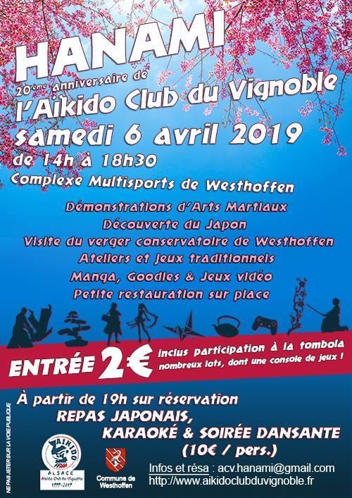 2019 02 18 20e anniversaire de l aikido club du vignoble a westhoffen