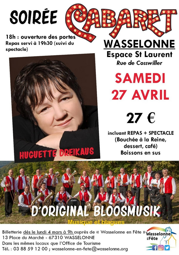 2019 02 25 soiree cabaret a wasselonne