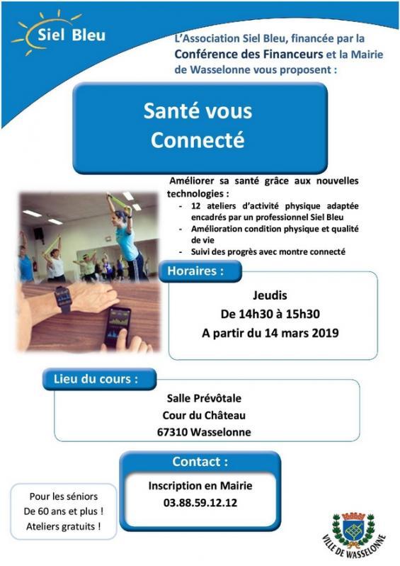 2019 03 08 sante vous connecte a wasselonne