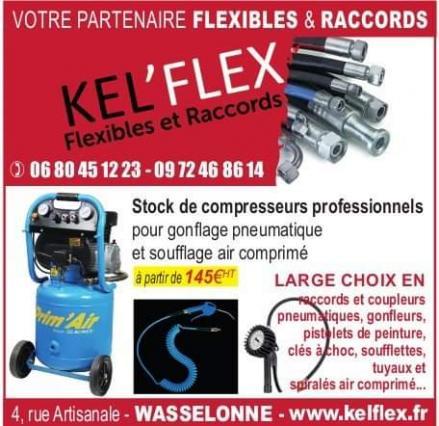 2019 06 13 entreprise kel flex a wasselonne