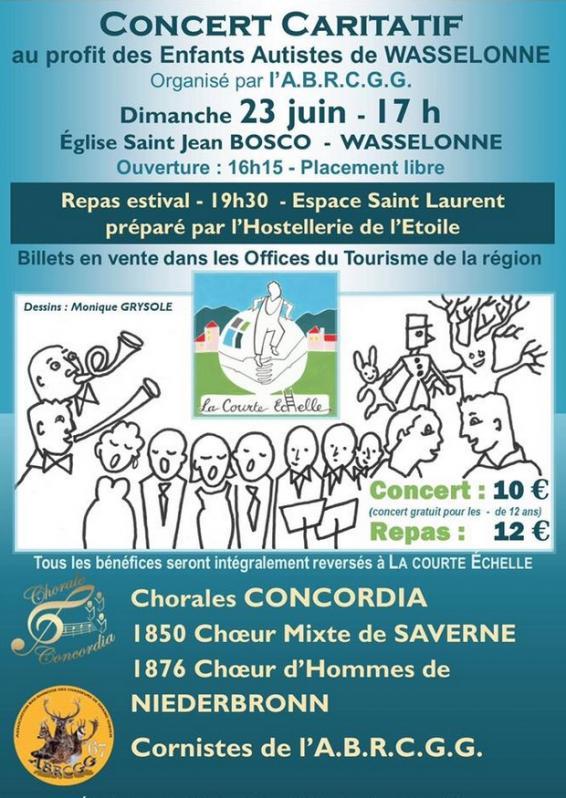 2019 06 17 concert a wasselonne