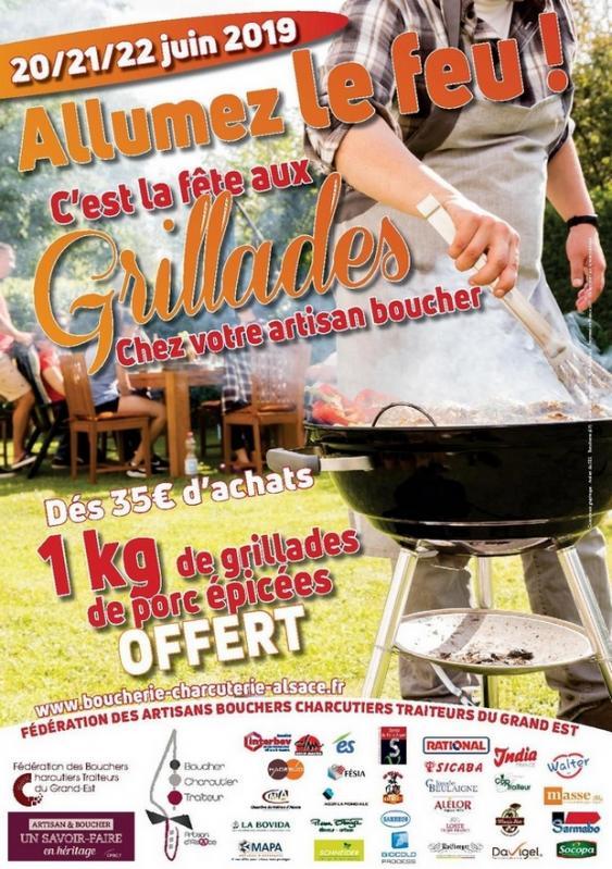 2019 06 17 operation grillade boucherie burg