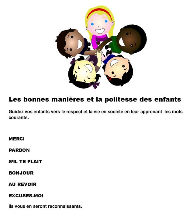 2019 07 08 message personnel habitante de wasselonne
