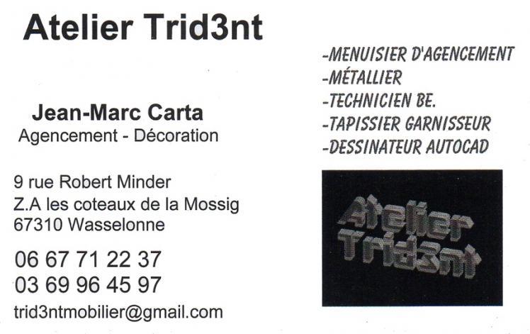 2019 07 18 atelier trid3nt a wasselonne