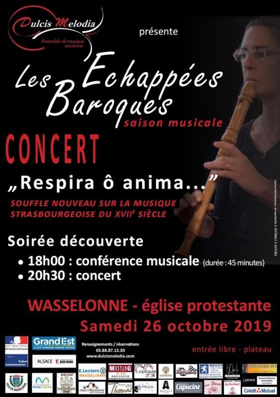 2019 10 24 les echappees baroques a wasselonne