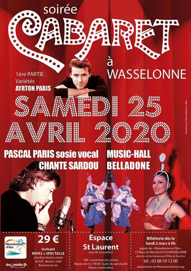 2020 04 25 soiree cabaret a wasselonne