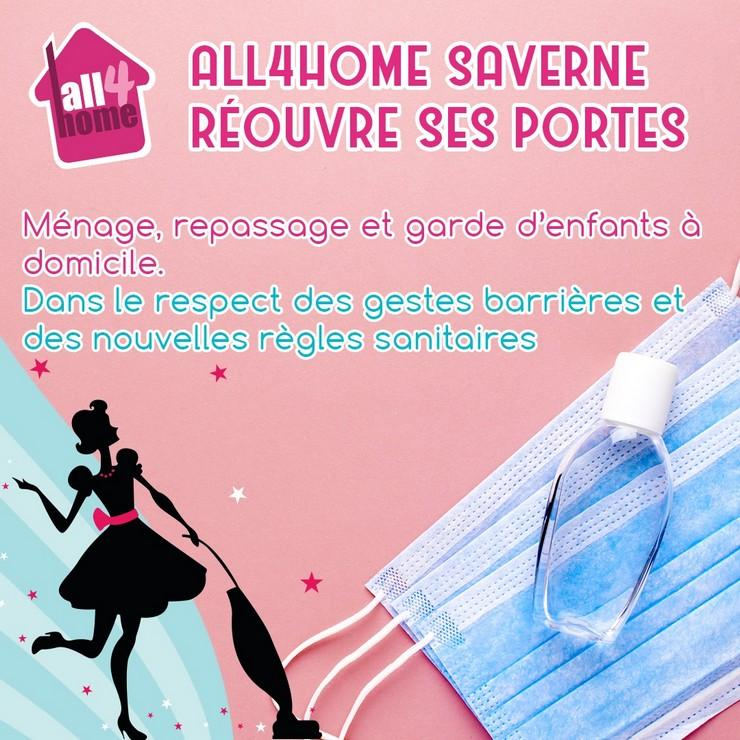 2020 05 07 reouverture all4home a saverne