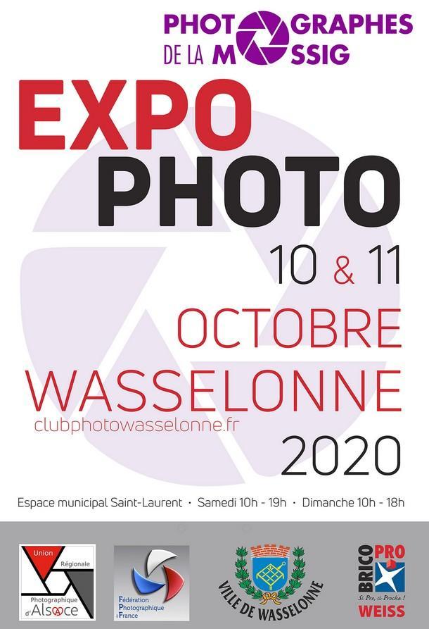 2020 10 10 exposition photo a wasselonne